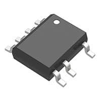 HFC0400GS-Z|MPS常用电子元件