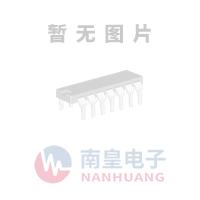 MP1060EF-LF MPS常用电子元件