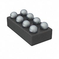 MP1400GC-P MPS电子元件