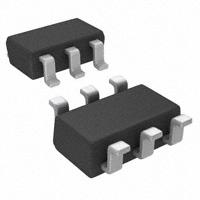 MP2004DJ-MG-LF-P MPS电子元件