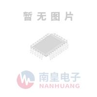 MP2009EE-2.7-LF-P参考图片