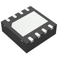MP2013AGQ-33-Z MPS电子元件