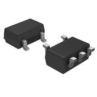 MP2128DT-LF-P|MPS常用电子元件