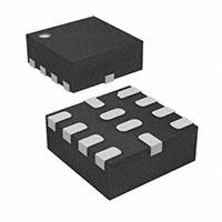 MP2130DG-LF-Z MPS电子元件