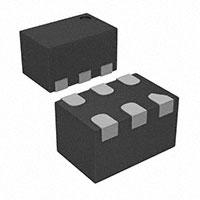 MP2148GQD-12-Z MPS常用电子元件