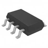 MP2240GJ-Z|MPS常用电子元件