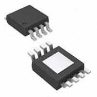MP2303ADN-LF-Z|MPS电子元件