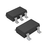 MP2603EJ-LF-Z MPS电子元件