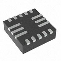 MP2615GQ-P|相关电子元件型号