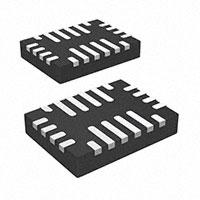 MP2617BGL-Z|MPS电子元件