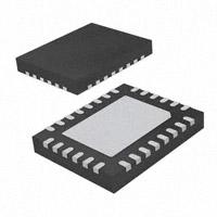MP2618EV-LF-Z|相关电子元件型号