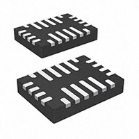 MP2625GL-Z|相关电子元件型号