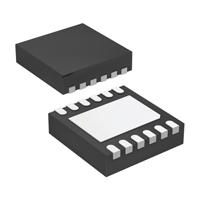 MP2671DL-LF-Z MPS