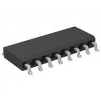 MP2681GS-Z|MPS常用电子元件