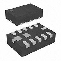 MP28259DD-LF-P|MPS常用电子元件