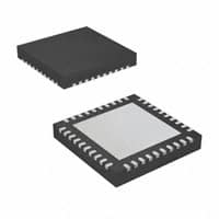 MP2953BGU-0000-Z|MPS