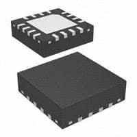 MP3214DQ-LF-Z|MPS电子元件