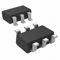 MP3216DJ-LF-P MPS电子元件