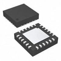 MP3388DR-LF-P|相关电子元件型号