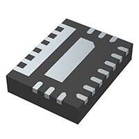 MP38873DL-LF-P 相关电子元件型号