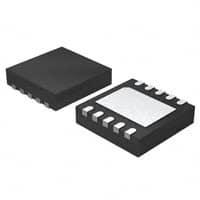 MP5000ADQ-LF-Z MPS电子元件