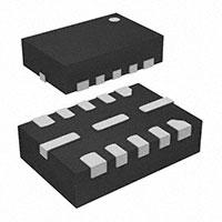 MP5018GD-P MPS电子元件