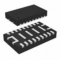 MP5022AGQV-Z|相关电子元件型号