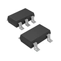 MP5120DJ-LF-Z MPS常用电子元件