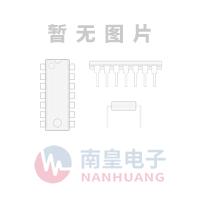 MP6211DH-LF MPS电子元件