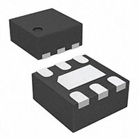 MP6400DG-09-LF-Z MPS