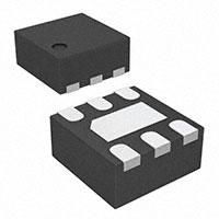 MP6400DG-30-LF-Z|MPS常用电子元件
