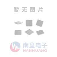 MP6401DGT-18BD3-LF-P MPS电子元件