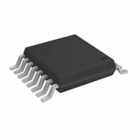 MP6505DM-LF|MPS常用电子元件