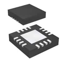 MP6507GR-P MPS电子元件