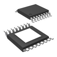 MP6508GF-Z|相关电子元件型号
