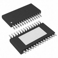 MP6518GF-Z|MPS