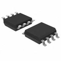 MP6900DS-LF|相关电子元件型号