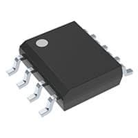 MP6903DS-LF-Z MPS电子元件
