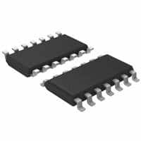 MP6922DS-LF 相关电子元件型号