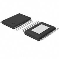 MP8042DF-LF|MPS