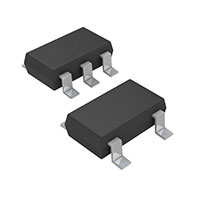MP8101DJ-LF-P MPS电子元件