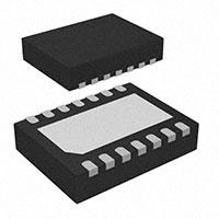 MP8352DL-LF-Z MPS电子元件