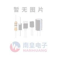 MP8620DQK-LF-P MPS电子元件