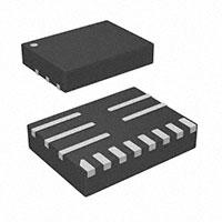 MP8763DGL-Z MPS电子元件