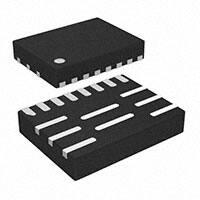MP8763GLE-P|MPS常用电子元件
