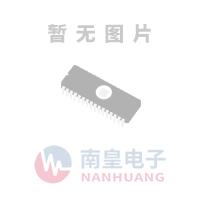 MP8767GQ-Z|相关电子元件型号