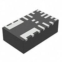 MPM3610AGQV-P|相关电子元件型号