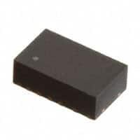 MPM3610GQV-Z参考图片