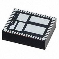 MPM3686GRU|相关电子元件型号