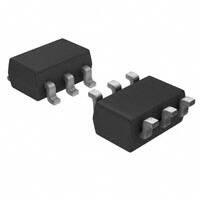 MPQ2451DT-LF-Z MPS电子元件